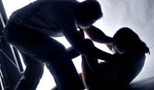 Uttar Pradesh Rape
