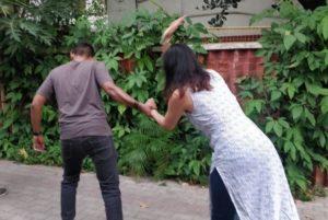 Uttar Pradesh Wife Swapping Case