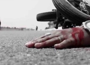 Haryana Road Accident