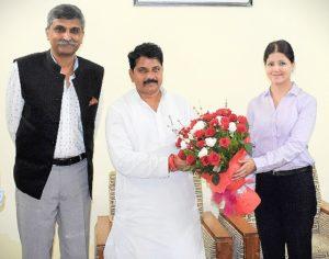 MP IPS Association