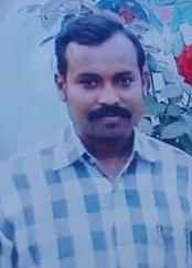 Madhya Pradesh Unsafe Journalist