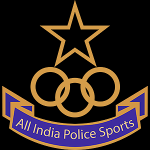 All India Police Sport