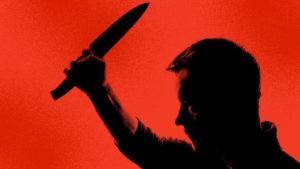 Jharkhand Brutal Murder Case