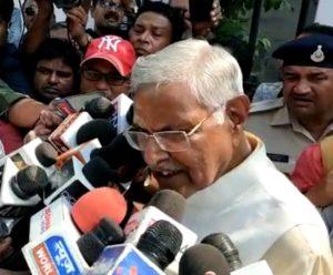 MP Vidhansabha Dispute