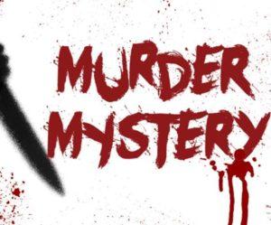 Bhopal Brutal Murder Case